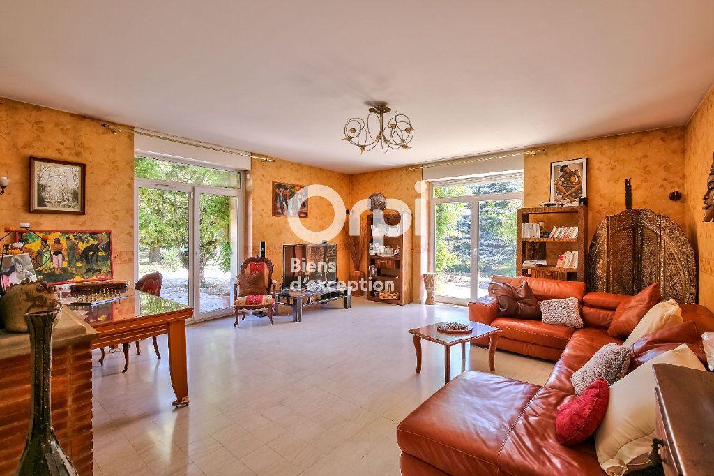 Maison à vendre 7 200m2 à Four vignette-4
