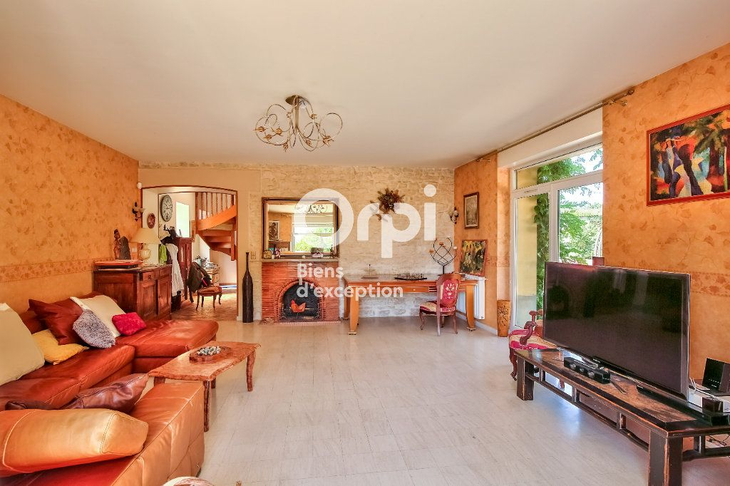 Maison à vendre 7 200m2 à Four vignette-5