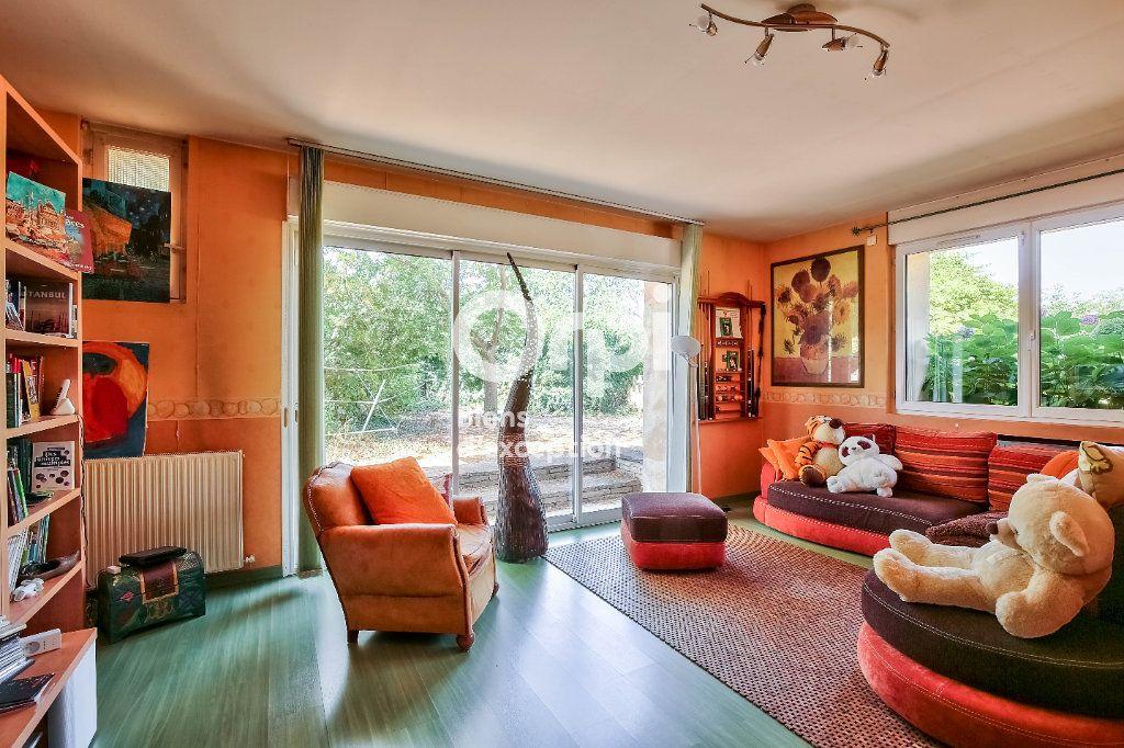 Maison à vendre 7 200m2 à Four vignette-12