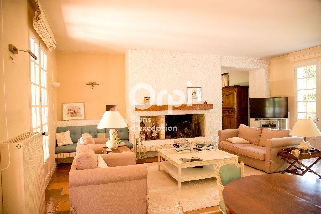 Maison à vendre 8 360m2 à Montaigu vignette-3