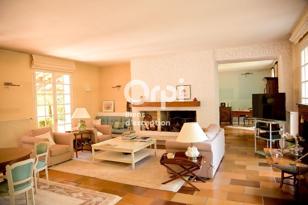 Maison à vendre 8 360m2 à Montaigu vignette-4