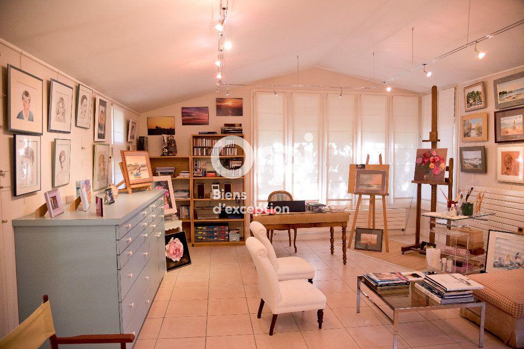 Maison à vendre 8 360m2 à Montaigu vignette-5