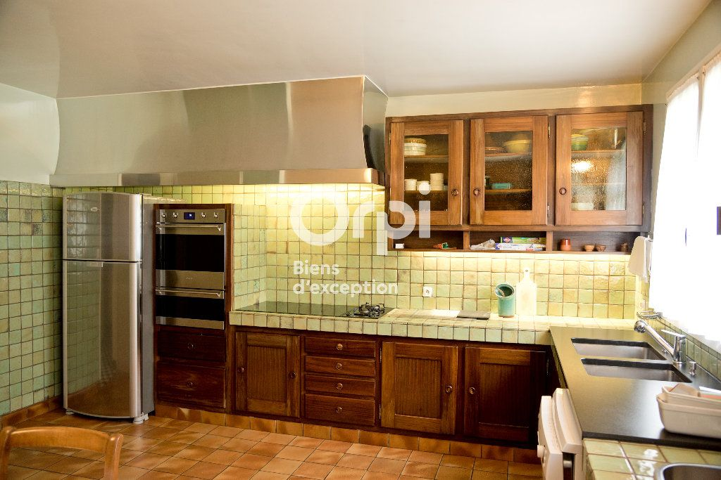 Maison à vendre 8 360m2 à Montaigu vignette-6