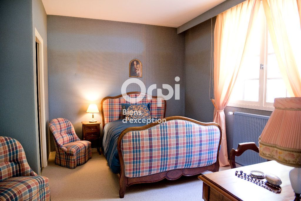 Maison à vendre 8 360m2 à Montaigu vignette-7