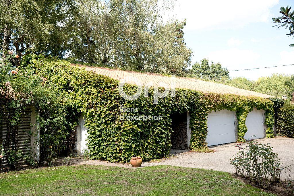 Maison à vendre 8 360m2 à Montaigu vignette-9