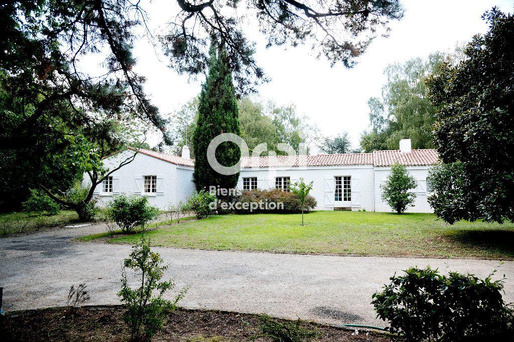 Maison à vendre 8 360m2 à Montaigu vignette-10