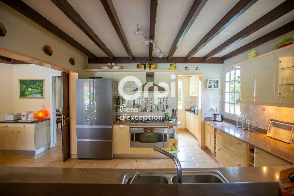 Maison à vendre 8 310m2 à Petit-Bourg vignette-13