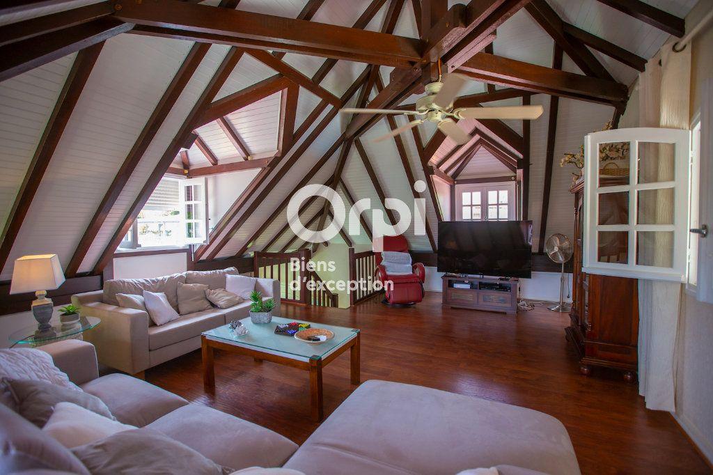 Maison à vendre 8 310m2 à Petit-Bourg vignette-15