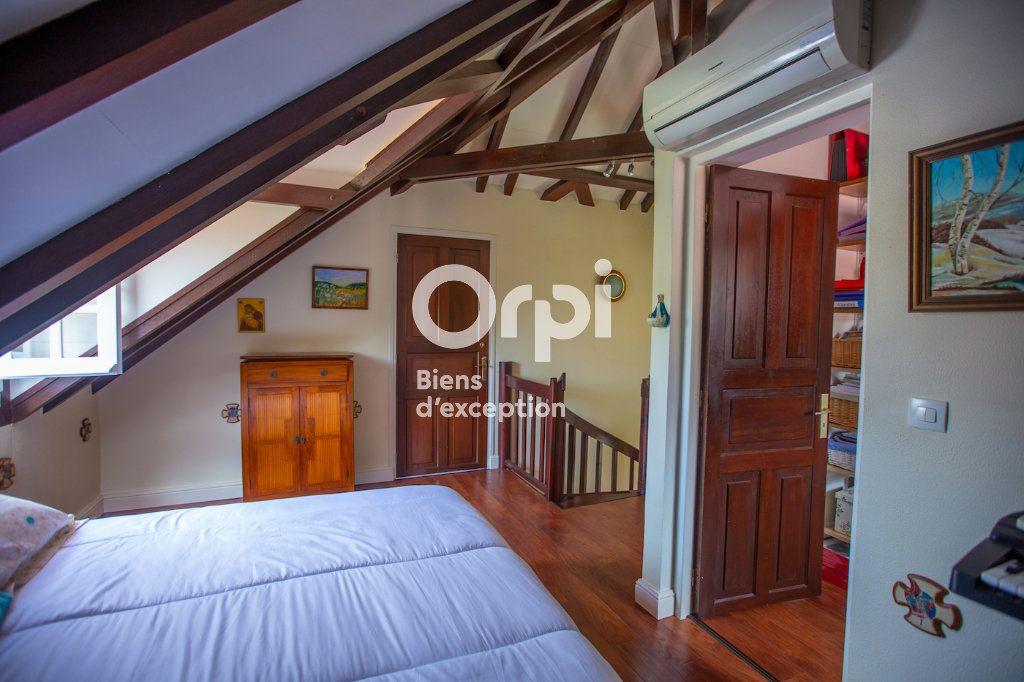 Maison à vendre 8 310m2 à Petit-Bourg vignette-16