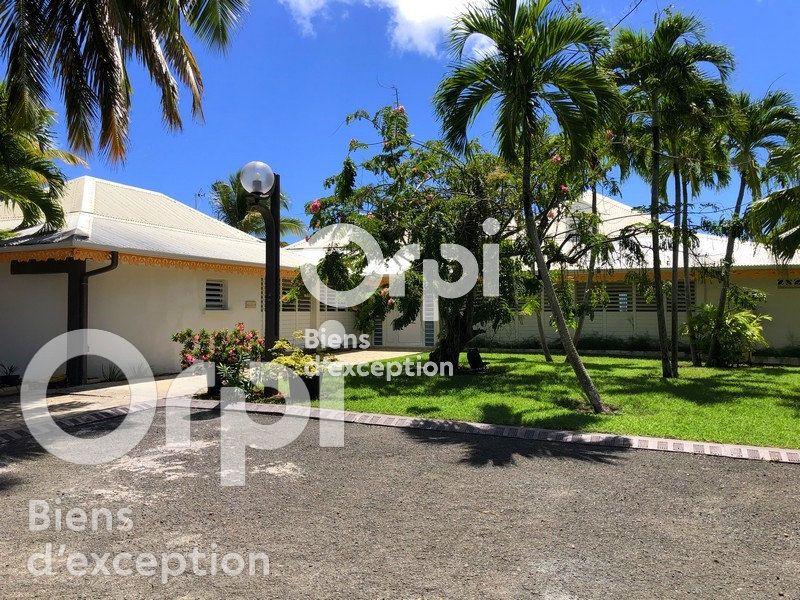 Maison à vendre 6 227m2 à Saint-François vignette-4