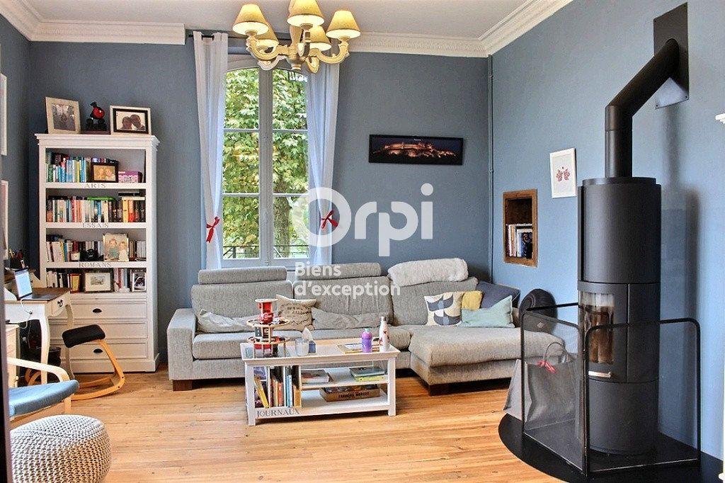 Maison à vendre 10 241m2 à Arricau-Bordes vignette-3