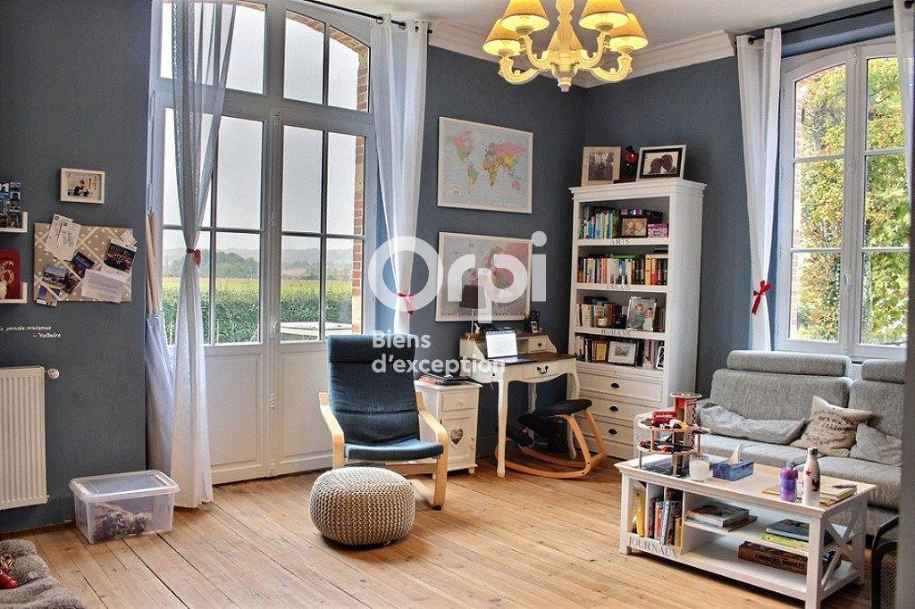 Maison à vendre 10 241m2 à Arricau-Bordes vignette-4