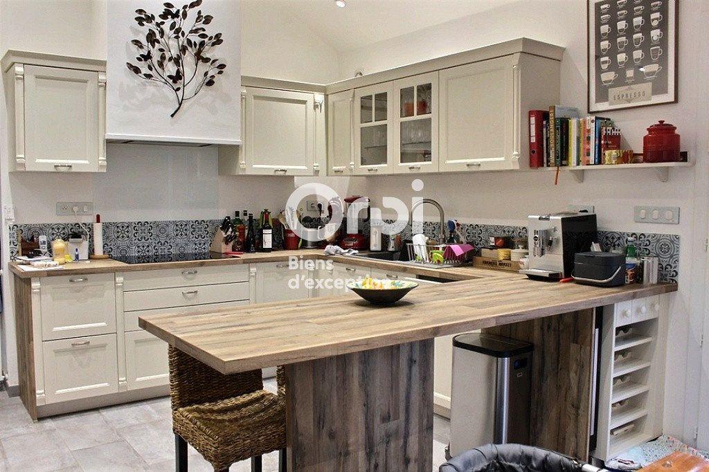 Maison à vendre 10 241m2 à Arricau-Bordes vignette-5