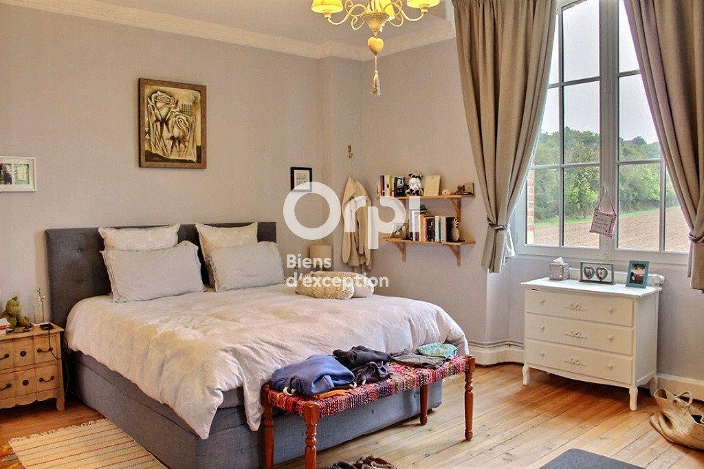 Maison à vendre 10 241m2 à Arricau-Bordes vignette-7