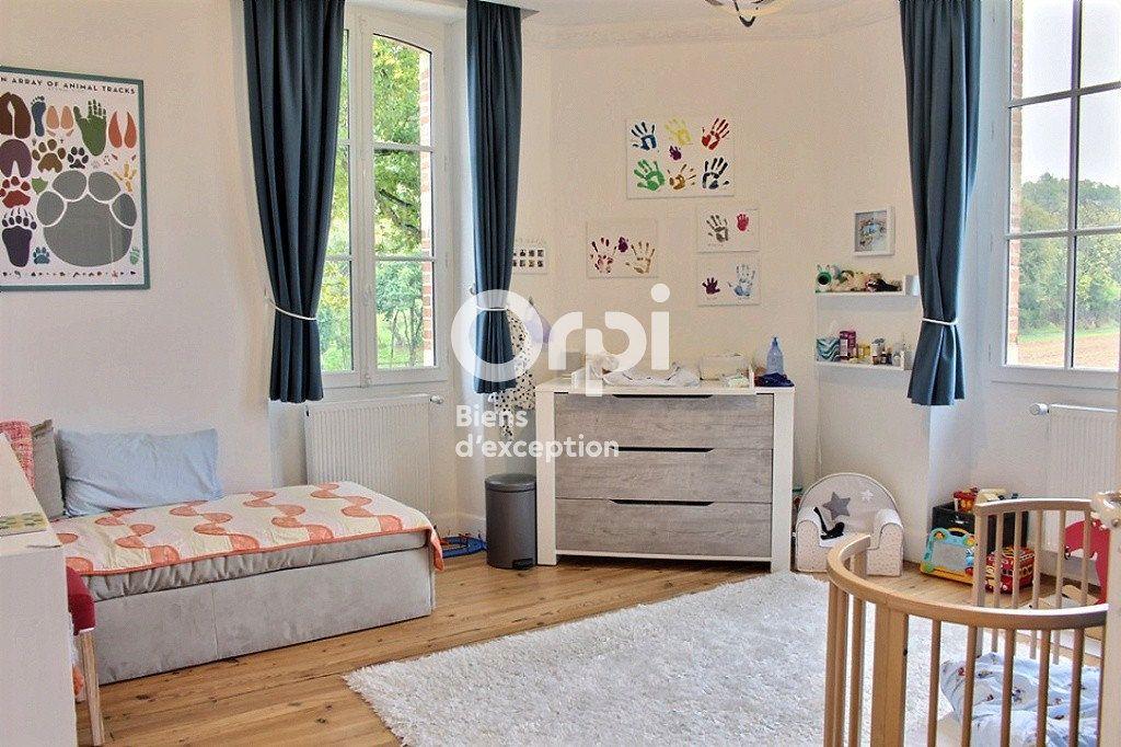 Maison à vendre 10 241m2 à Arricau-Bordes vignette-10
