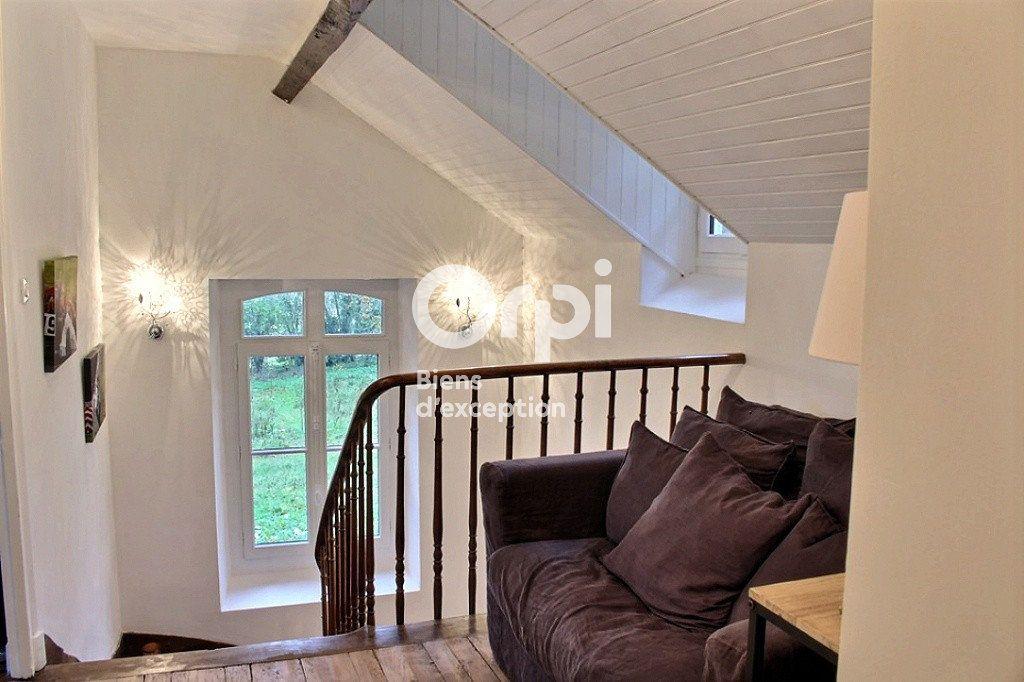 Maison à vendre 10 241m2 à Arricau-Bordes vignette-11