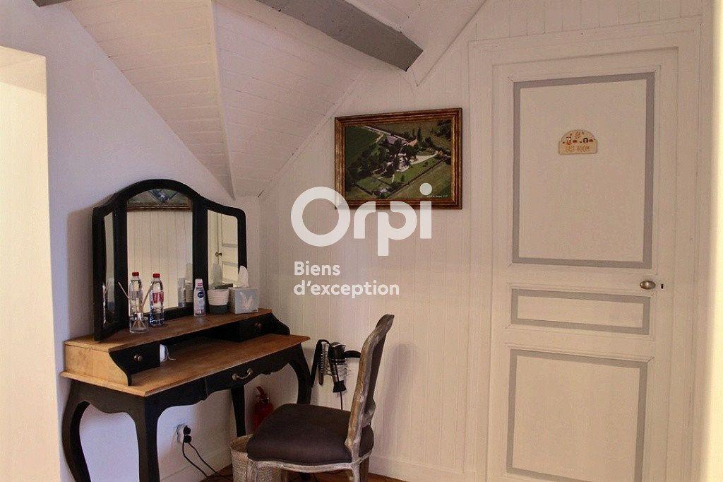 Maison à vendre 10 241m2 à Arricau-Bordes vignette-12