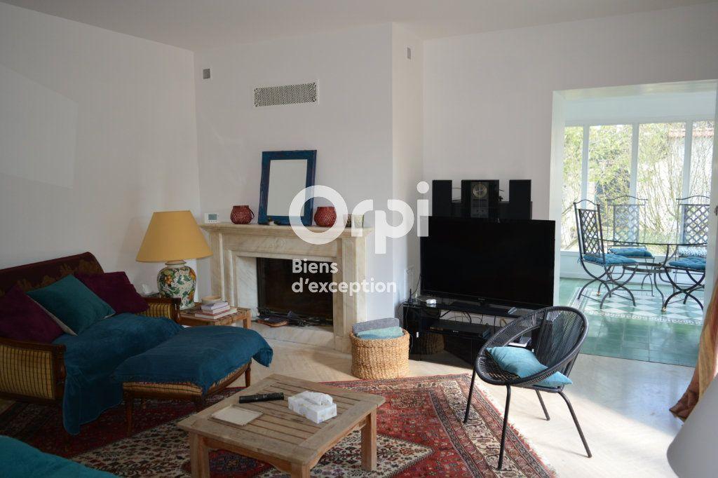 Maison à vendre 10 198m2 à Mandres-les-Roses vignette-7