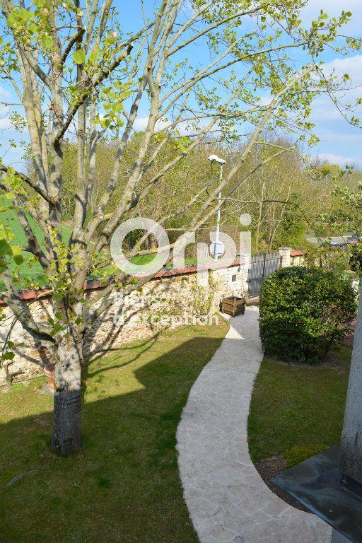 Maison à vendre 10 198m2 à Mandres-les-Roses vignette-16