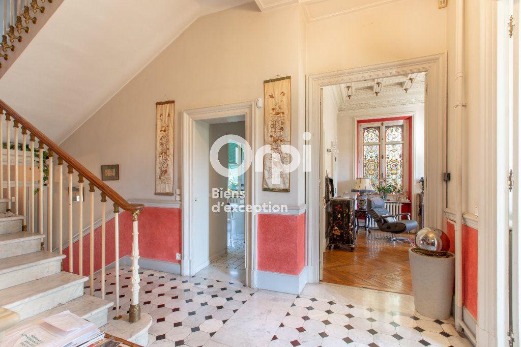 Maison à vendre 10 290m2 à Nice vignette-8