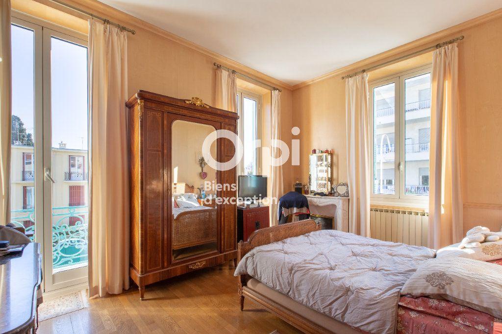 Maison à vendre 10 290m2 à Nice vignette-9