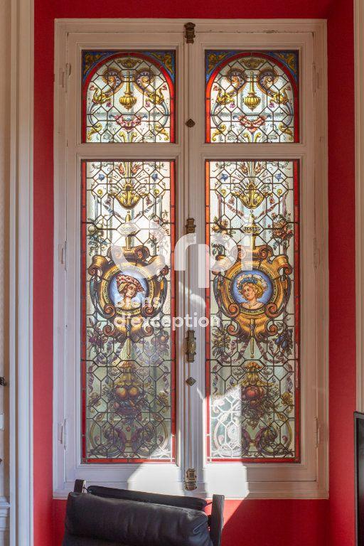 Maison à vendre 10 290m2 à Nice vignette-12