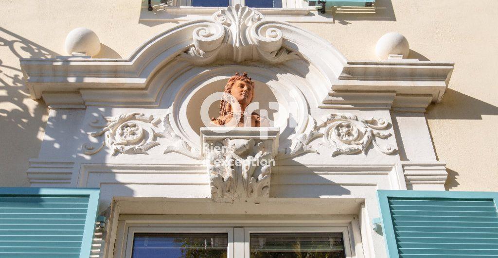 Maison à vendre 10 290m2 à Nice vignette-13
