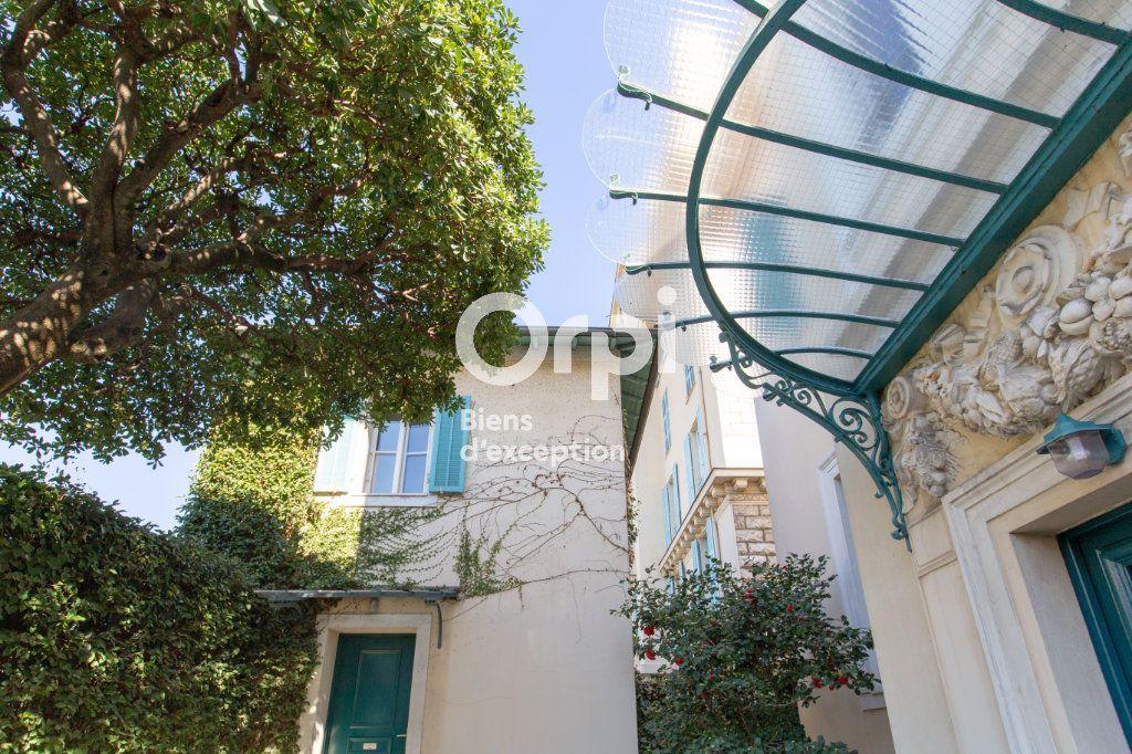 Maison à vendre 10 290m2 à Nice vignette-14