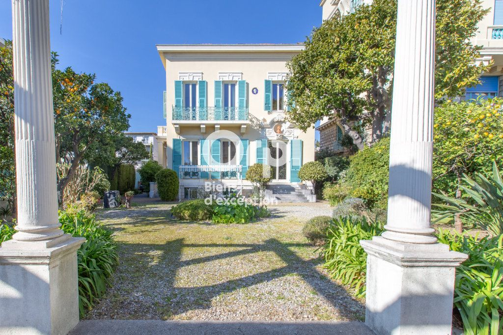 Maison à vendre 10 290m2 à Nice vignette-15