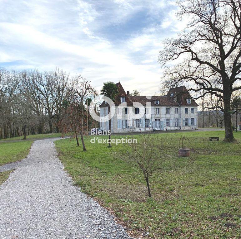 Maison à vendre 15 750m2 à Rivière-Saas-et-Gourby vignette-2