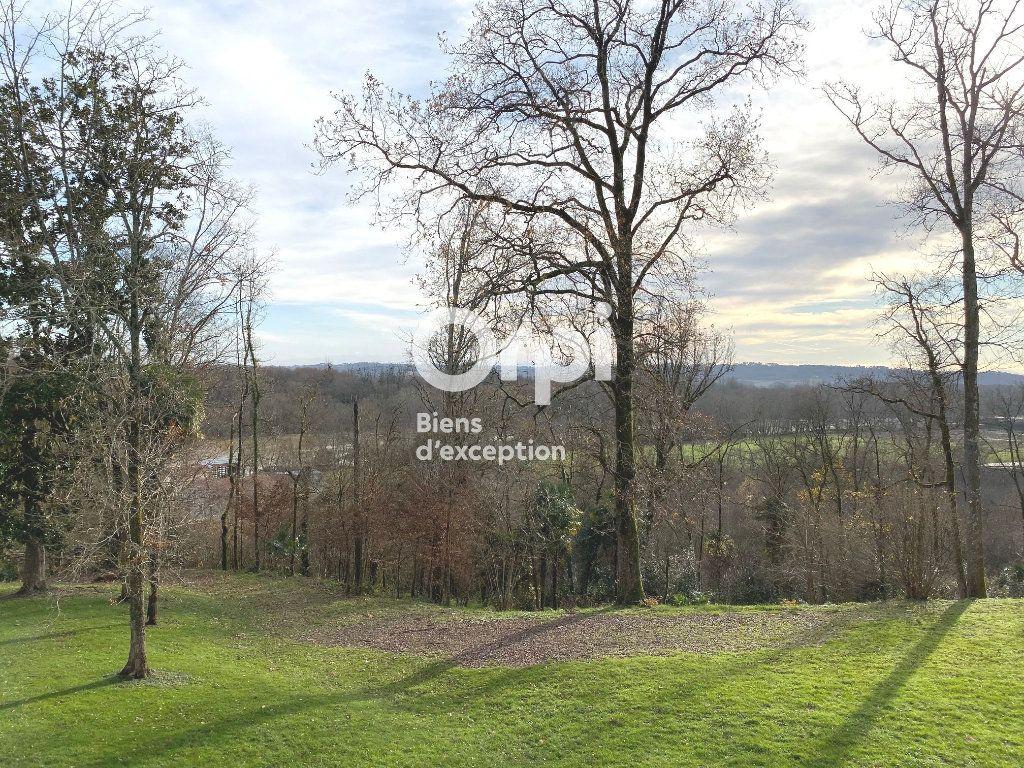 Maison à vendre 15 750m2 à Rivière-Saas-et-Gourby vignette-3
