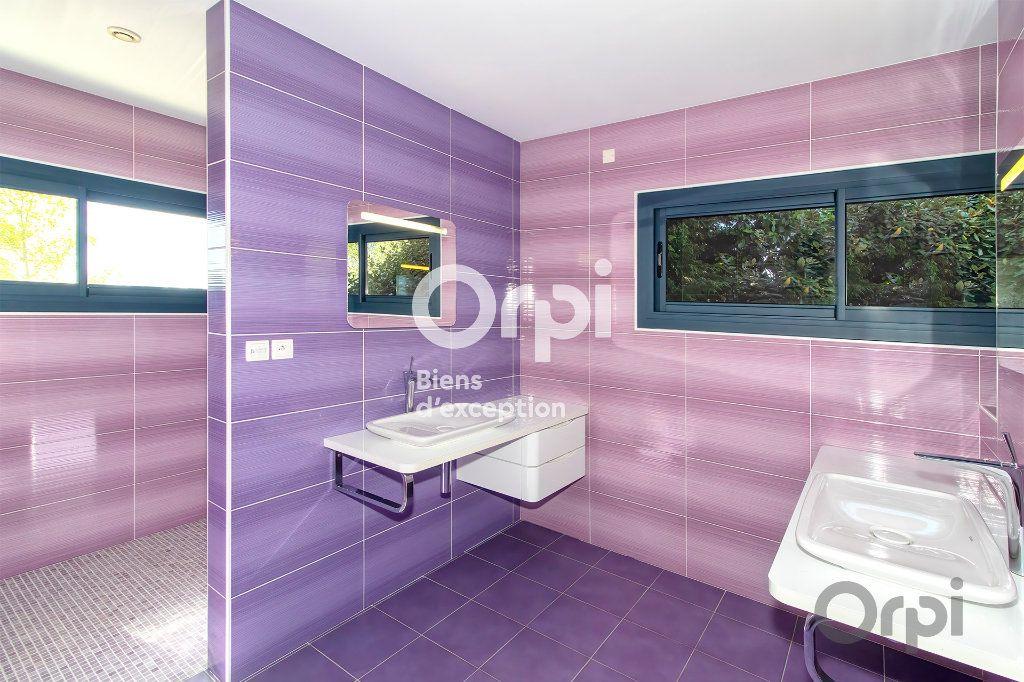 Maison à vendre 6 270m2 à Quint-Fonsegrives vignette-9