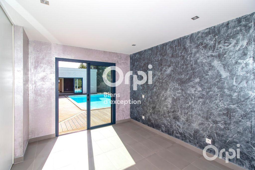 Maison à vendre 6 270m2 à Quint-Fonsegrives vignette-10