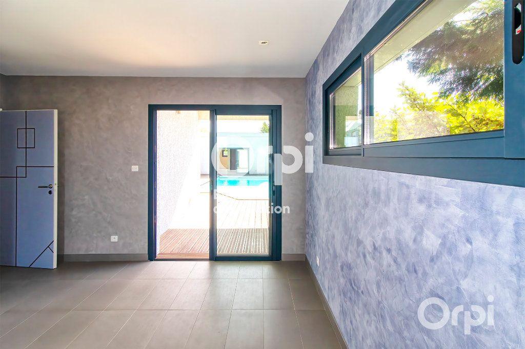 Maison à vendre 6 270m2 à Quint-Fonsegrives vignette-16