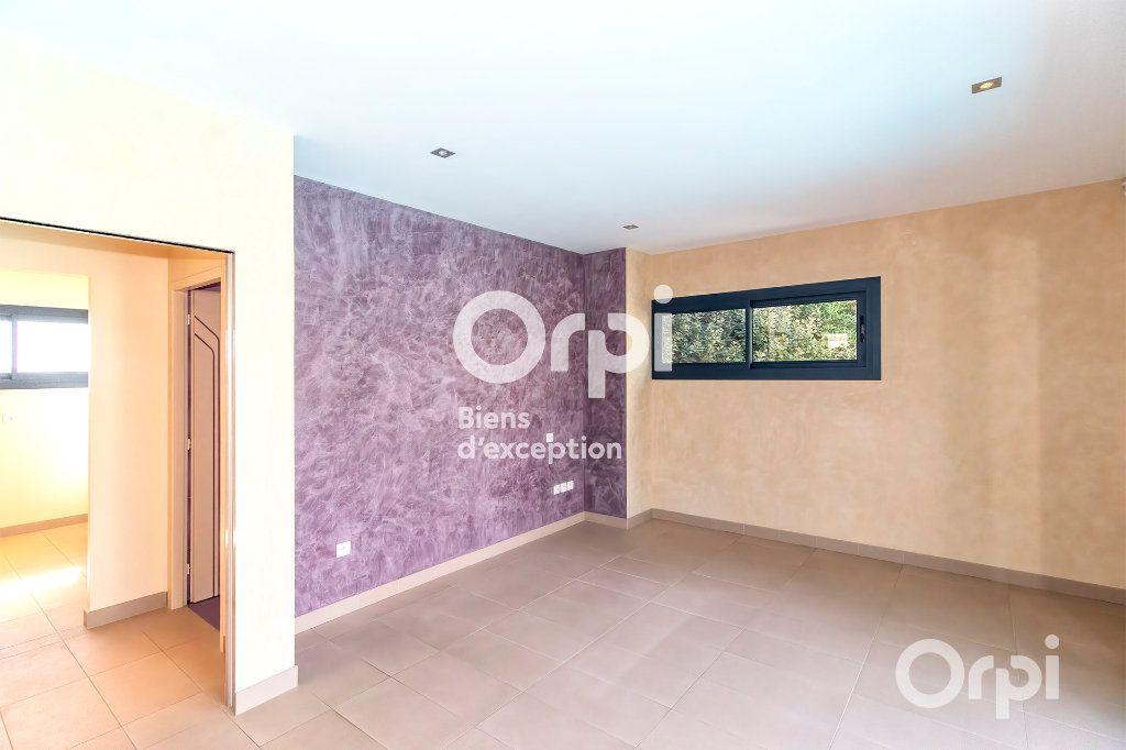 Maison à vendre 6 270m2 à Quint-Fonsegrives vignette-18