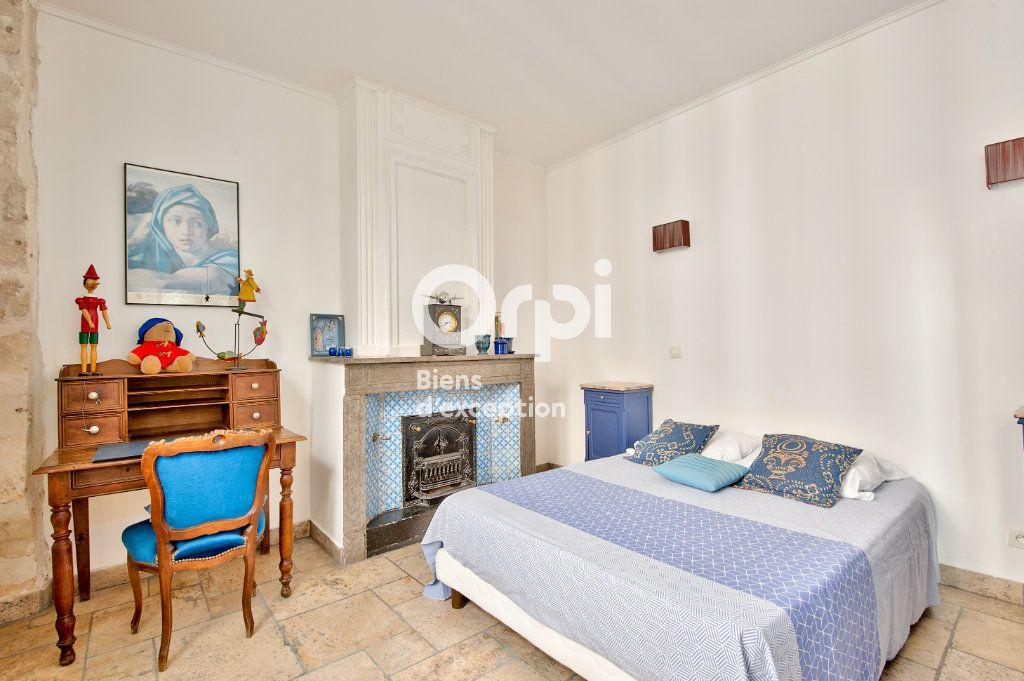 Maison à vendre 6 180m2 à Avignon vignette-3