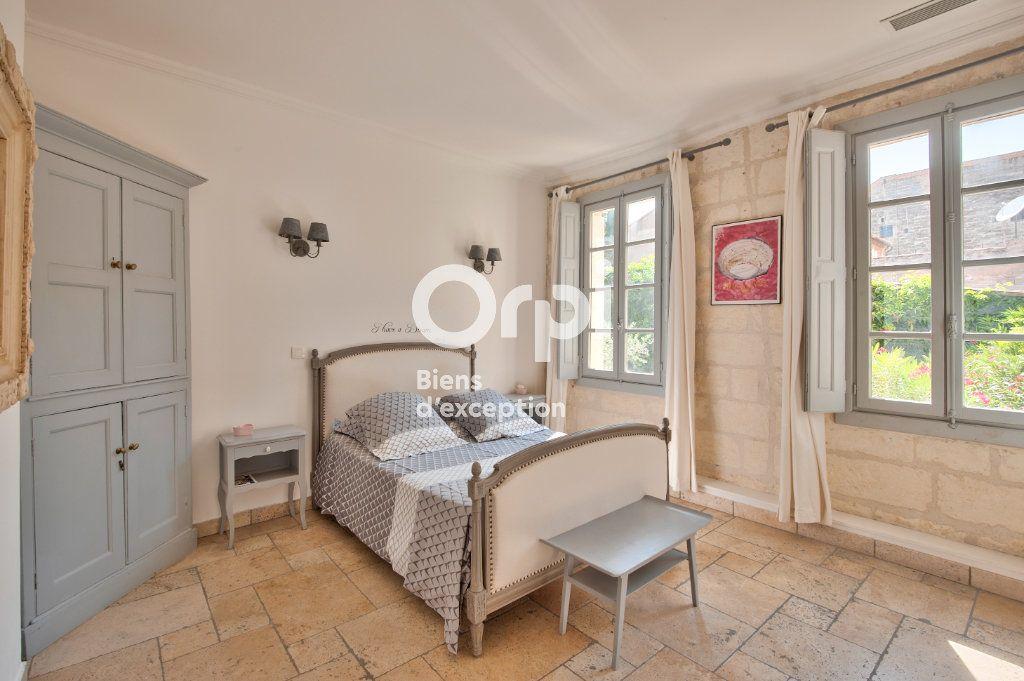 Maison à vendre 6 180m2 à Avignon vignette-4