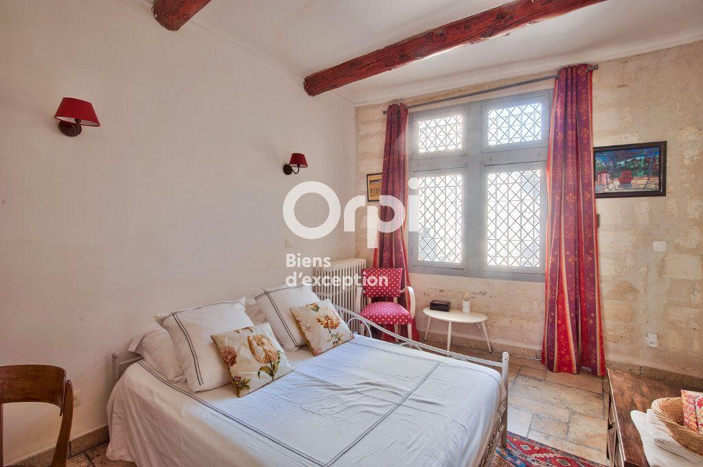 Maison à vendre 6 180m2 à Avignon vignette-5