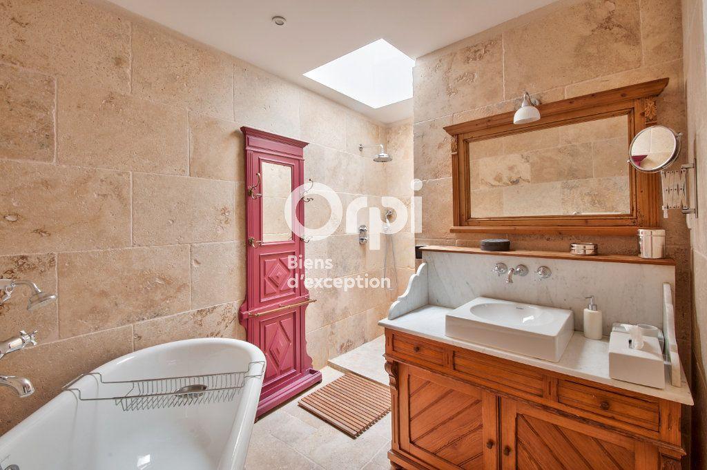 Maison à vendre 6 180m2 à Avignon vignette-6