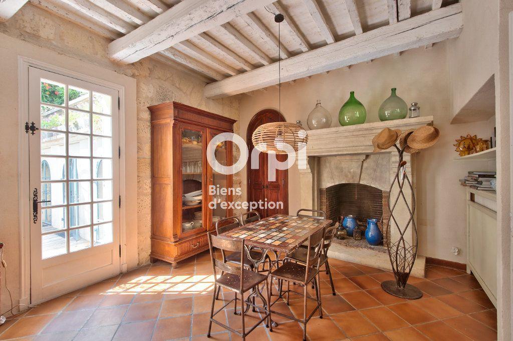 Maison à vendre 6 180m2 à Avignon vignette-7