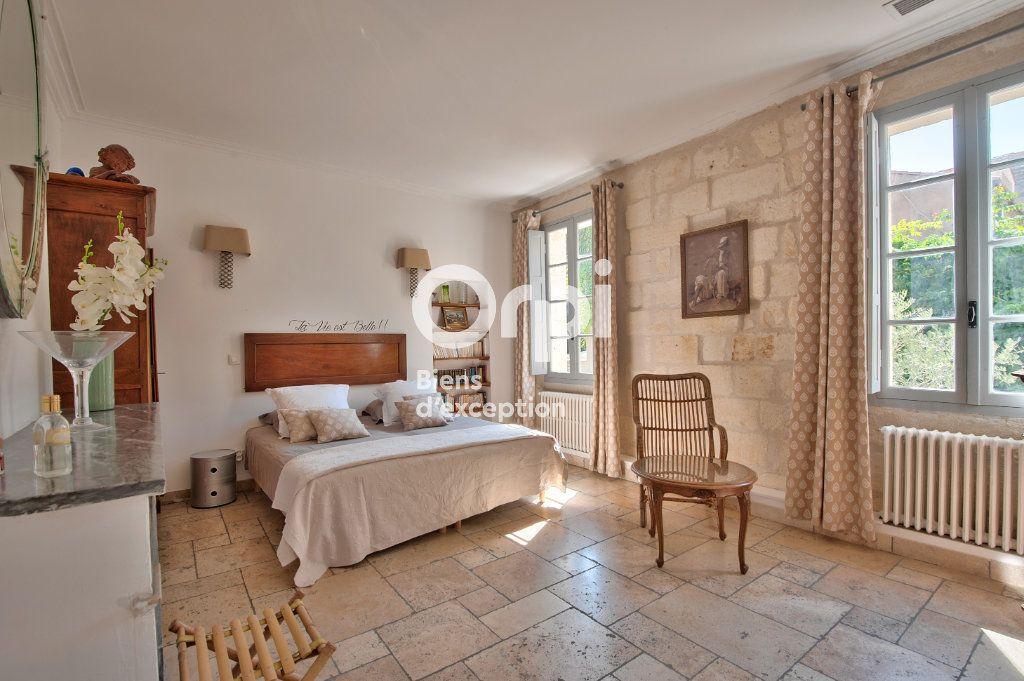 Maison à vendre 6 180m2 à Avignon vignette-8