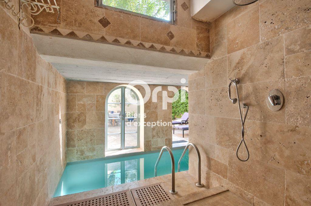 Maison à vendre 6 180m2 à Avignon vignette-9