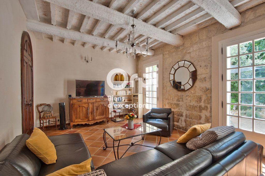Maison à vendre 6 180m2 à Avignon vignette-11