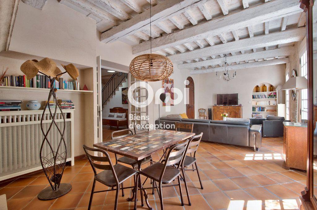 Maison à vendre 6 180m2 à Avignon vignette-12