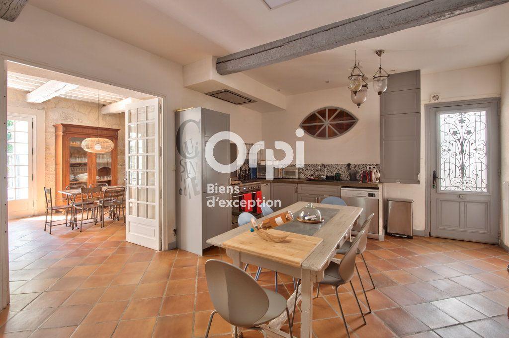 Maison à vendre 6 180m2 à Avignon vignette-14