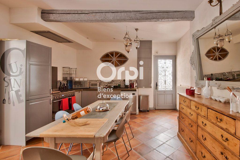 Maison à vendre 6 180m2 à Avignon vignette-15