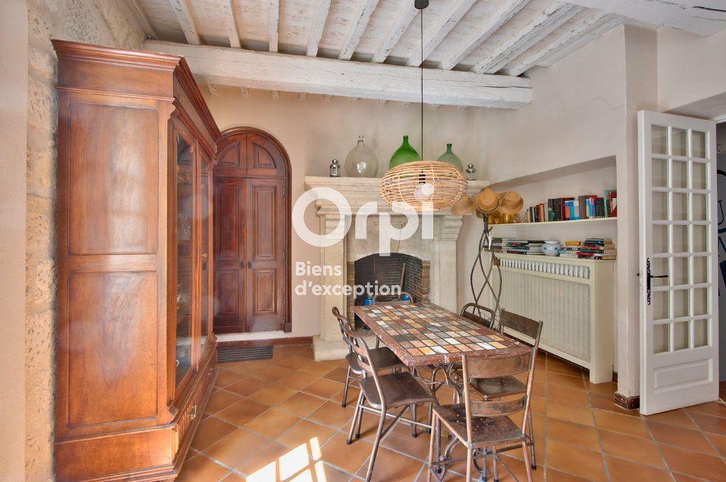 Maison à vendre 6 180m2 à Avignon vignette-16