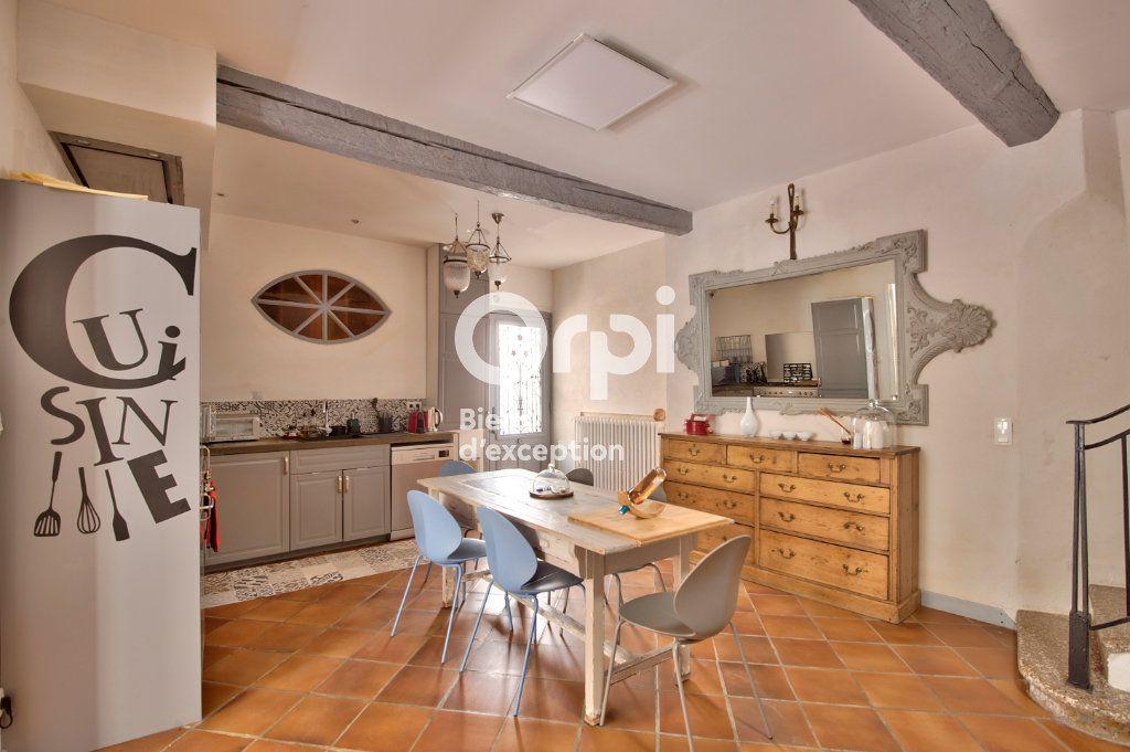 Maison à vendre 6 180m2 à Avignon vignette-18