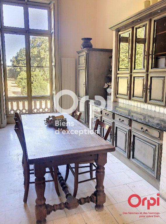 Maison à vendre 30 2000m2 à Villaines-la-Gonais vignette-4