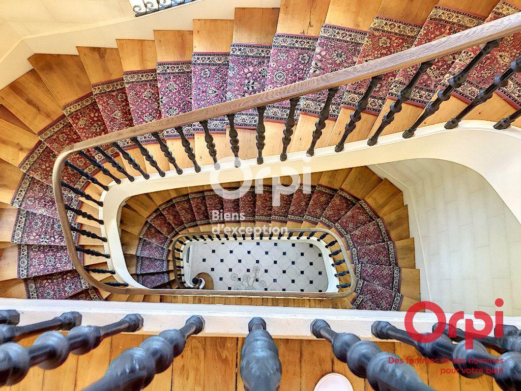 Maison à vendre 30 2000m2 à Villaines-la-Gonais vignette-10